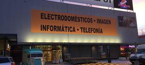 Electro Depot va a por su quinta tienda en España