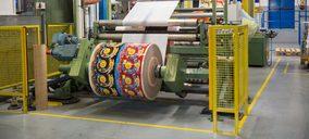 Saica Flex acomete inversiones en su planta norirlandesa