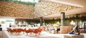 El Ayuntamiento de Sevilla da el visto bueno a un nuevo 5E