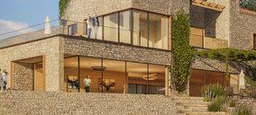 La provincia de Badajoz sumará un nuevo hotel boutique
