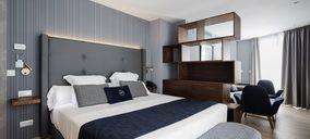 Marbella reposiciona un hotel, que ahora luce las 4E