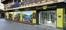 Herbolario Navarro reabre tiendas pertenecientes a la extinta Bio c Bon