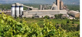 Cementos Cosmos instalará planta fotovoltaica en León con una inversión de 4,4 M