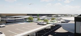 Goodman reacondicionará una parcela industrial a uso logístico en Getafe