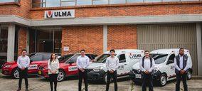 Ulma Packaging abre una filial en Colombia