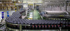 Pepsico compromete 14 M para convertir su planta alavesa en pionera en sostenibilidad