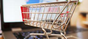 Los supermercados se vuelven atractivos para los fondos de inversión