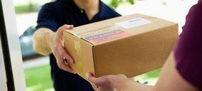 Packlink crea con Paypal una plataforma de envío para pequeños comercios