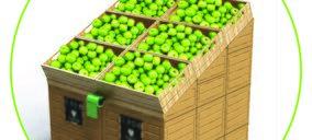 Polymer Logistics pone en marcha dos nuevos depósitos