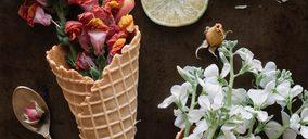AMAF quiere crecer y hacer más lobby en el sector de fragancias y aromas