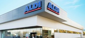 Aldi y Lidl aceleran su expansión en la recta final del año