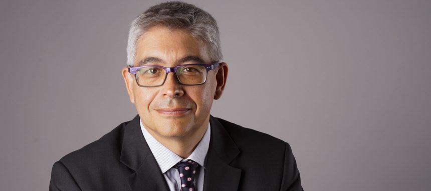 Alex Revuelta (Spectrum Brands Spain): Nuestro objetivo es ser el partner preferido de nuestros retailers