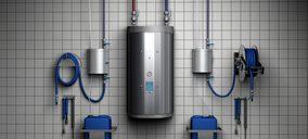 Scanio Systems incorpora nuevos clientes y aumenta la producción en tiempos del Covid-19