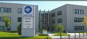 Grupo Esprinet presenta su nueva plataforma Cloud