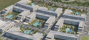 Domo y su nuevo propietario construirán 700 viviendas destinadas al alquiler