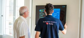 Worten ofrece nuevo servicio de reparación a domicilio de la mano de TechBuddy