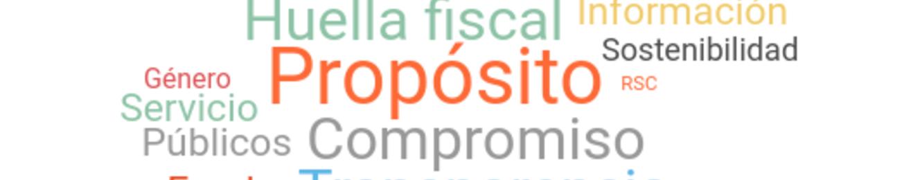 Tendencias en Distribución Alimentaria: La hora del propósito
