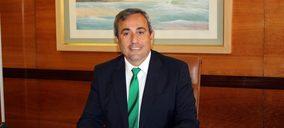 Carlos Javier Santos, nuevo director general de Ibermutua