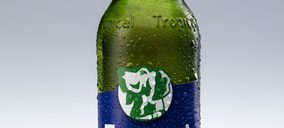 Compañía Cervecera de Canarias innova con una referencia libre de alcohol