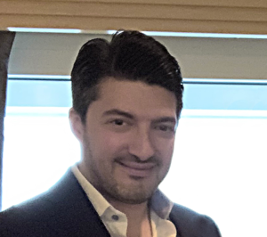 Dantex estrena CEO con el nuevo año