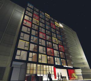 Eurostars Hotel Company suma proyectos para Ikonik y Tandem