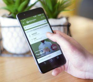 """ElTenedor se alía con Cheerfy para facilitar a los restaurantes su propio canal de """"delivery"""""""