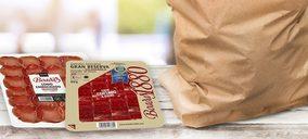 Boadas crece en ventas y catálogo, a la espera de incorporar la última ampliación
