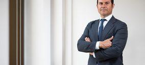 Valliance incorpora a Aurelio García en su área de retail
