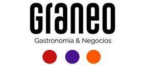 Graneo abre una ronda de financiación de 250.000 €