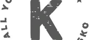 El Kiosko aumenta su presencia en la Comunidad de Madrid