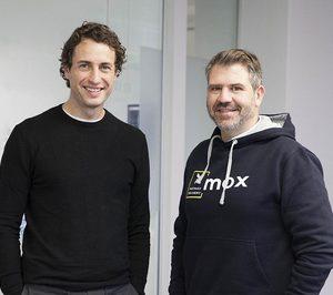 Mox compra SuperTech para ofrecer una logística de 360º