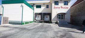 Cipriano Hernández operará como frigorífico de servicios