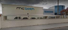 McBath vuelve a cambiar de manos y se integra en The Engineered Stone Group