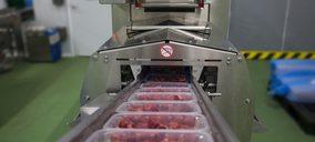 Grupo Medina afianza su liderazgo en vacuno apoyándose en las exportaciones
