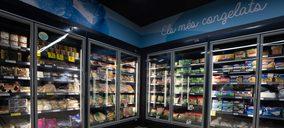 Grupo Disco equipa un supermercado con refrigerante A2L