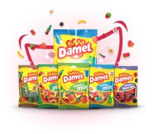 Damel Group reorganiza su mapa comercial y aumenta la innovación