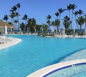 Best Hotels regresa al Caribe con un resort de 5E