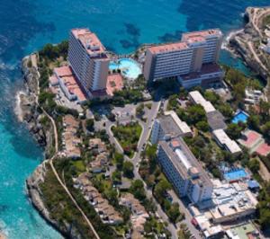 Atom Hoteles firma con un nuevo arrendatario para su activo de más valor