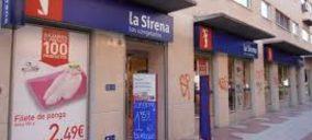 La Sirena creció un 8% en 2019/2020