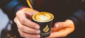 Cafés Candelas explora nuevas oportunidades ante la situación actual de la hostelería