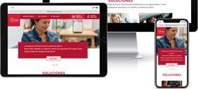 Cofidis lanza su nueva web de soluciones financieras para comercios Cofidis Retail