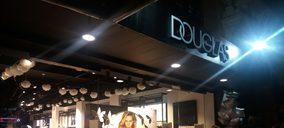 Douglas continúa el avance en su proceso de transformación digital