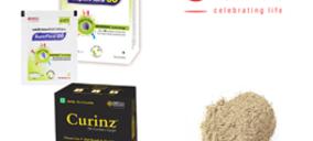 Aranow equipa a la farmacéutica india Sundyota Numandis