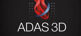 Adas3D se incopora al marketplace digital de Siemens Healthineers