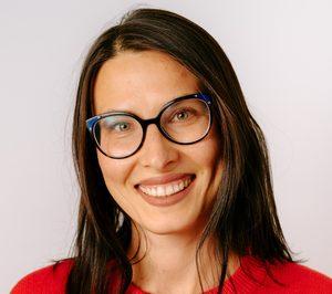 Diliara Lupenko (Impress): En los próximos meses tenemos planeado abrir cinco clínicas propias más en España