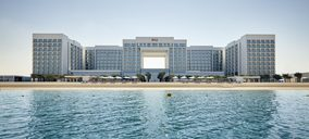 Riu Hotels & Resorts inaugura el Riu Dubái, su primer hotel en Oriente Medio