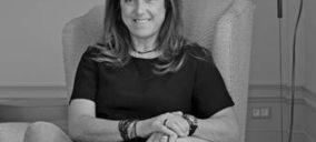 Patricia Von Arend (Denys & Von Arend): Los hoteles híbridos son una vía interesante para rentabilizar establecimientos urbanos de grandes dimensiones