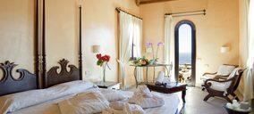 Smy Hotels da el salto a Cerdeña