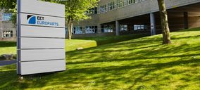 EET incorpora a su plantilla a Guillermo De Lamo como Private Label Sales Manager