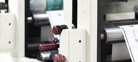 Etiquetes Anoia invierte en equipamiento